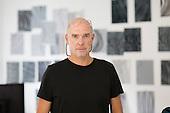 Michael Reisch