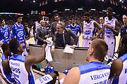 DESCRIZIONE : Campionato 2014/15 Olimpia EA7 Emporio Armani Milano - Acqua Vitasnella Cantu'<br /> GIOCATORE : Stefano Sacripanti<br /> CATEGORIA : Allenatore Coach Time Out<br /> SQUADRA : Acqua Vitasnella Cantu'<br /> EVENTO : LegaBasket Serie A Beko 2014/2015<br /> GARA : Olimpia EA7 Emporio Armani Milano - Acqua Vitasnella Cantu'<br /> DATA : 16/11/2014<br /> SPORT : Pallacanestro <br /> AUTORE : Agenzia Ciamillo-Castoria / Luigi Canu<br /> Galleria : LegaBasket Serie A Beko 2014/2015<br /> Fotonotizia : Campionato 2014/15 Olimpia EA7 Emporio Armani Milano - Acqua Vitasnella Cantu'<br /> Predefinita :
