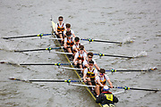 Crew: 37   Ch J16 8+   Shiplake College (R Humphris)<br /> <br /> Schools' Head of the River 2019<br /> <br /> To purchase this photo, or to see pricing information for Prints and Downloads, click the blue 'Add to Cart' button at the top-right of the page.