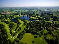 Photographer: Chris Hill, Malone Golf Club, Belfast