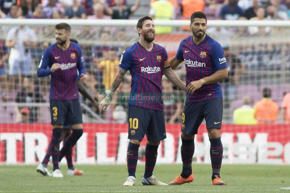 صور مباراة : برشلونة - هويسكا 8-2 ( 02-09-2018 )  20180902-zaa-n230-443