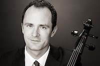 From across the pond. USA (Minnesota) Cello player Nick Trygstads professional headshots. Known for playing in various orchestras in the UK including the BBC Scottish Symphony and Orchestra of Opera North.