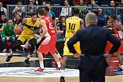 DESCRIZIONE : Milano 2016 Olimpia EA7 Emporio Armani Milano-Aris Salonicco<br /> GIOCATORE : Hagins Jamelle<br /> CATEGORIA : Controcampo Penetrazione<br /> SQUADRA : Aris Thessaloniki<br /> EVENTO : Eurocup 2015-2016<br /> GARA : Olimpia EA7 Emporio Armani Milano-Aris Salonicco<br /> DATA : 12/01/2016<br /> SPORT : Pallacanestro <br /> AUTORE : Agenzia Ciamillo-Castoria/I.Mancini<br /> Galleria :Eurocup 2015-2016  <br /> Fotonotizia : Milano Eurocup 2015-16 Olimpia EA7 Emporio Armani Milano Airis Salonicco<br /> Predefinita :