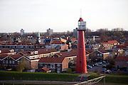 Hook of Holland, Netherlands