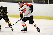FRI 1355 SKOKIE FLYERS 2 V GP BULLDOGS