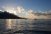 Lahaina, Maui, Hawaii<br />