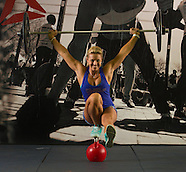 20141127 USN Shoot - Crossfit