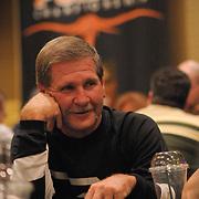 2012-08 Beau Rivage Gulf Coast Poker Championship