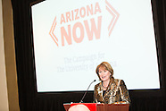 University of Arizona Foundation Dinner