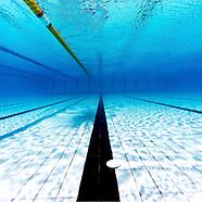 Underwater Perspective