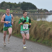 Clonakilty Marathon EnRoute