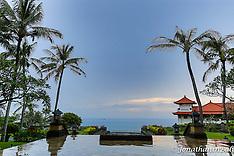 Grand Nikko Hotel, Nusa Dua, Bali