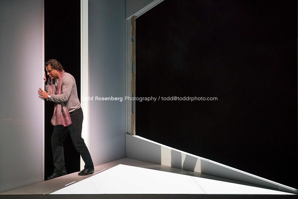 9/15/17 6:34:42 PM <br /> Lyric Opera of Chicago<br /> <br /> Orph&eacute;e et Eurydice Piano run through<br /> <br /> &copy; Todd Rosenberg Photography 2017