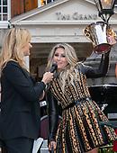 Leading Ladies Awards 2019
