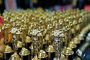 Hollywood, Boulevard, Replica Oscars, Store, entertainment, tourist, attractions