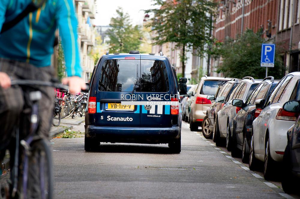 Ru23286 Jpg Robin Utrecht Photoshelter