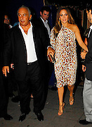 20.SEPTEMBER.2007. LONDON<br /> <br /> JENNIFER LOPEZ WHO IS SUPPOSEDLY PREGNANT LEAVING ANABELLES CLUB, MAYFAIR AT 2.00AM WITH THE HELP OF PHILLIP GREEN AND HUSBAND MARK ANTHONY, SHE THEN GOT IN THE CAR AND HEADED BACK TO HER HOTEL.<br /> <br /> BYLINE: EDBIMAGEARCHIVE.CO.UK<br /> <br /> *THIS IMAGE IS STRICTLY FOR UK NEWSPAPERS AND MAGAZINES ONLY*<br /> *FOR WORLD WIDE SALES AND WEB USE PLEASE CONTACT EDBIMAGEARCHIVE - 0208 954 5968*