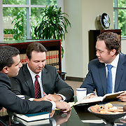 Lauria, Tokunaga, Gates & Linn, Lauria Tokunaga Gates and Linn, LLP - Law Firm in Sacramento ... www