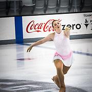 Kayla Roach