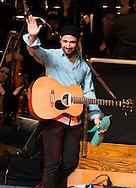 ©www.agencepeps.be - 08042014 - Octaves de la musique 2014 - Philarmonic de Liège