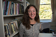 Carey Snyder, English, faculty, Associate Professor, College of Arts and Sciences