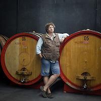 reportagem douro boys , produtores de vinho da regiao do douro<br /> niepoort
