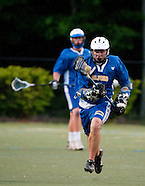 LAX GHS v Hopkinton 7Jun11