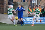 - Forfar Farmington v Celtic in the Scottish Womens' Premier League at Station Park, Forfar<br /> <br />  - &copy; David Young - www.davidyoungphoto.co.uk - email: davidyoungphoto@gmail.com