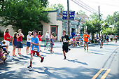 2017 Pitman Freedom 4 Miler