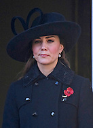 """CATHERINE, DUCHESS OF CAMBRIDGE PREGNANT .With the official confirmation by Buckingham Palace of Kate's pregnancy, careful oberservance of her mood swings can be seem from these photographs on a number of recent engagements...KATE FIGHTS BACK TEARS AT REMEMBRANCE SERVICE.CATHERINE, DUCHESS OF CAMBRIDGE ATTENDS REMEMBRANCE SERVICE.Kate joined other Royal Ladies for the annual the Remembrance Service at the Cenotaph, London_11th November 2012.Royals present included The Queen, Duke of Edinburgh, Prince William, Kate, Princess Anne, Prince Andrew, Prince Edward, Sophie Wessex, Princess Beatrice, Princess Eugenie and the Duke of Kent..Prince Charles and Camilla were absent as they were on tour in New Zealand, while Prince Harry is serving in Afghanistan..Mandatory Photo Credit: ©FRANCIS DIAS - NEWSPIX INTERNATIONAL..Mandatory credit photo:NEWSPIX INTERNATIONAL(Failure to credit will incur a surcharge of 100% of reproduction fees)..**ALL FEES PAYABLE TO: """"NEWSPIX  INTERNATIONAL""""**..Newspix International, 31 Chinnery Hill, Bishop's Stortford, ENGLAND CM23 3PS.Tel:+441279 324672.Fax: +441279656877.Mobile:  07775681153.e-mail: info@newspixinternational.co.uk"""