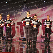 2204_Team Love Cheer - HEARTBREAKERS
