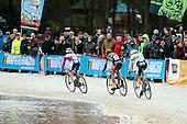 2015.12.12 - Mol - Zilvermeercross