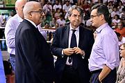DESCRIZIONE : Reggio Emilia Lega A 2014-15 Grissin Bon Reggio Emilia - Banco di Sardegna Dinamo Sassari playoff Finale gara 5 <br /> GIOCATORE : vip<br /> CATEGORIA : vip<br /> SQUADRA : Banco di Sardegna Sassari vip<br /> EVENTO : LegaBasket Serie A Beko 2014/2015<br /> GARA : Grissin Bon Reggio Emilia - Banco di Sardegna Dinamo Sassari playoff Finale gara 5<br /> DATA : 22/06/2015 <br /> SPORT : Pallacanestro <br /> AUTORE : Agenzia Ciamillo-Castoria/GiulioCiamillo<br /> Galleria : Lega Basket A 2014-2015 Fotonotizia : Reggio Emilia Lega A 2014-15 Grissin Bon Reggio Emilia - Banco di Sardegna Dinamo Sassari playoff Finale  gara 5<br /> Predefinita :