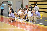 DESCRIZIONE : Coimbra Qualificazioni Europei 2013 Portogallo Italia<br /> GIOCATORE : Simone Pianigiani<br /> CATEGORIA : ritratto curiosita<br /> SQUADRA : Italia<br /> EVENTO : Qualificazioni Europei 2013<br /> GARA : Portogallo Italia <br /> DATA : 30/08/2012 <br /> SPORT : Pallacanestro <br /> AUTORE : Agenzia Ciamillo-Castoria/GiulioCiamillo<br /> Galleria : Fip Nazionali 2012 <br /> Fotonotizia : Coimbra Qualificazioni Europei 2013 Italia Portogallo<br /> Predefinita :