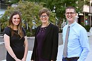 AKB Strategies Staff Portraits