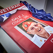 Better In Brentwood Veterans Banner Event 23 Jan 19