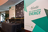 The Atlantic - Next Generation Energy Forum