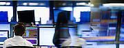 International Banking Desk, Sydney, Australia