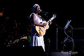 India.Arie Songversation Tour-Seattle, Portland, Anaheim and Los Angeles