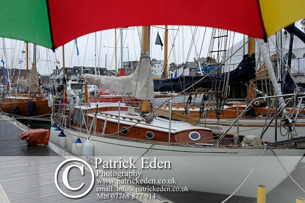 Fujifilm, X100T, test, photographs, photography, street, Panerai Classic, Yacht Race, Fujifilm X100T Photographs taken with the Fujifilm Fuji X100T Fujifilm Fuji X100T test images by © Patrick Eden Photography