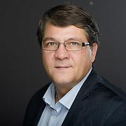 Adrian Gazdaru