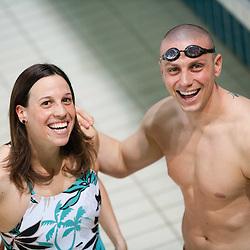 20130119: SLO, Swimming - Dr. Fig Kranj 2013