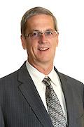 Carl Young, CFO of Kenan Advantage Group.