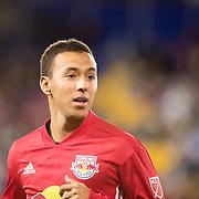 MLS 2018