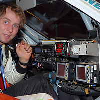algemeen team pictures 2005