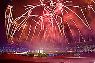 20120830 Weltklasse Zuerich