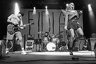 Side Eyes performs at the Fox Theater in Oakland, CA Photos: Karen Goldman. Instagram: @xposurearts <br /> Website: www.xposurearts.com