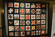 Centennial Quilt block fund raiser