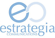 Estrategia Communications