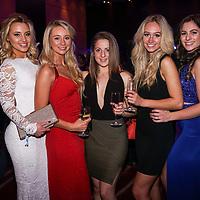The National UK Blog Awards